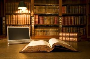 Denver Law, Divorce Law, Family Law, Criminal Law